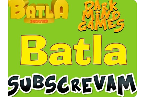 Batla -Steam game (Free) - YouTube