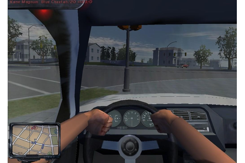 Street Legal Racing Redline Game - Free Download PC Games ...