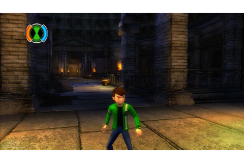 Ben 10 Alien Swarm Games Download Pc - desperationcurrent