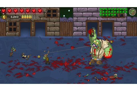 Download GIBZ Full PC Game
