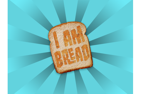 Review: I am Bread – not your run-of-the-mill adventure ...
