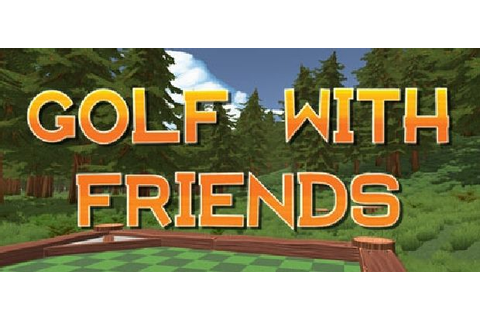 Golf With Your Friends Free Download (v1.104.2) « IGGGAMES