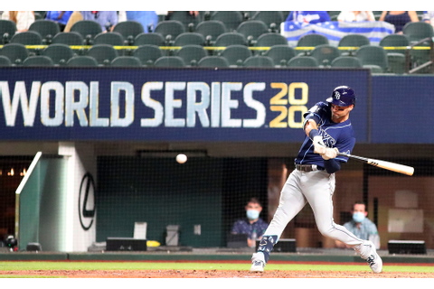 World Series Top Plays: Game 2 | FOX Sports