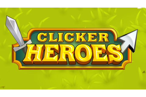 Clicker Heroes: Gameplay trailer - a free Miniclip game ...
