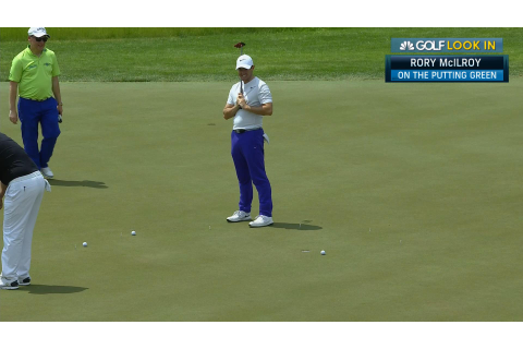 2017 U.S. Open Golf Championship Highlights | Golf Channel
