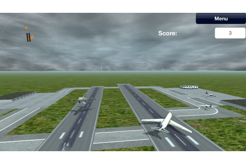Air Traffic Control Simulator 1.0 APK Download - Android ...