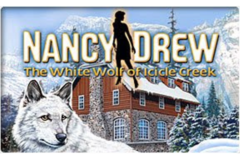 Play Full Game Nancy Drew 2 With No-Time Limit!