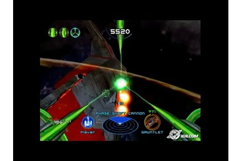 Bang! Gunship Elite Dreamcast Gameplay - New Gun - YouTube