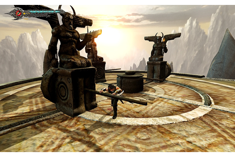 Garshasp The Monster Slayer PC Game Download Free Full Version