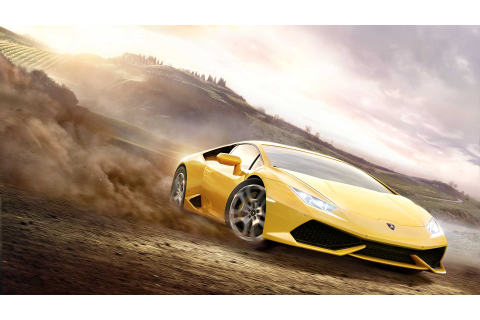 Buy Forza Horizon 2 - Xbox Store Checker