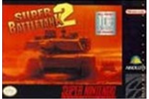 Super Conflict Super Nintendo SNES Game For Sale | DKOldies