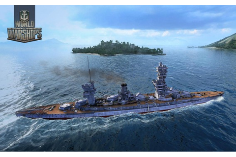 Modern Naval Strategy Games « The Best 10+ Battleship games