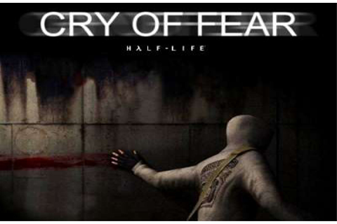 Cry of Fear iPhone game - free. Download ipa for iPad ...