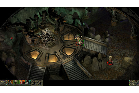 Old games: PC classics that are still worth playing | PCGamesN