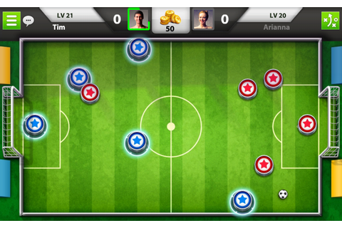 Winning Sports Games to Enjoy Any Season - Android Apps on ...
