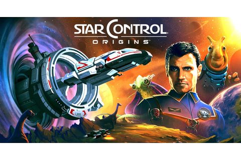 Star Control: Origins Has Been Removed From Steam and GOG ...