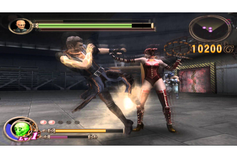 Buy god hand pc ( PC Game ) Online at Best Price in India ...