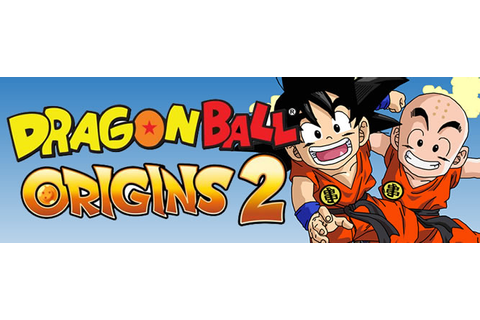 Dragon Ball: Origins 2 review