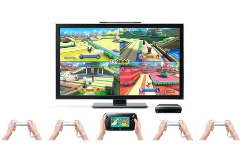 Nintendo Land: Amazon.co.uk: PC & Video Games
