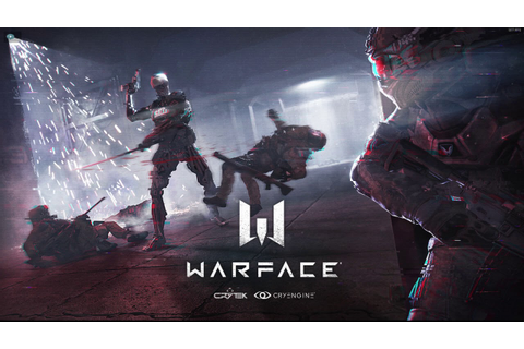 WARFACE / CODIGOS WARFACE / VIP ARMAS SKINS / TRUCOS Y ...