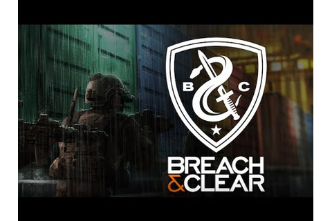 Breach & Clear PlayStation Vita Gameplay - YouTube