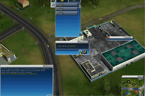 Download Freight Tycoon Inc. (Windows) - My Abandonware
