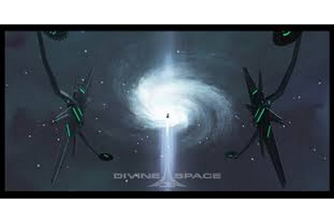 Space Warp Game - Free Download Full Version For PC