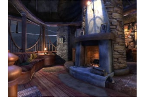 Myst IV: Revelation Archives - GameRevolution