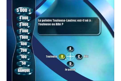 LE MAILLON FAIBLE ( partie 2 ) - YouTube