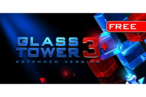 Glass Tower 3+ » Android Games 365 - Free Android Games ...