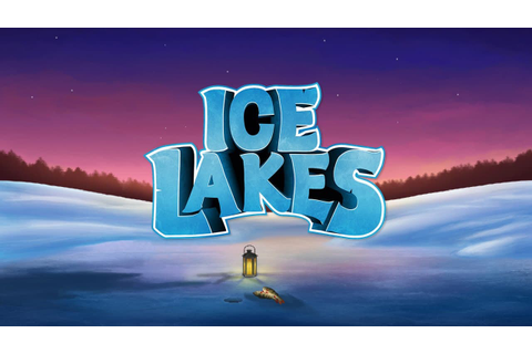 Ice Lakes » FREE DOWNLOAD | CRACKED-GAMES.ORG