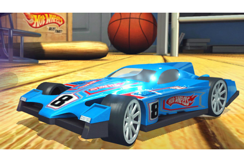 Hot Wheels Beat That: Primeira Gameplay - YouTube