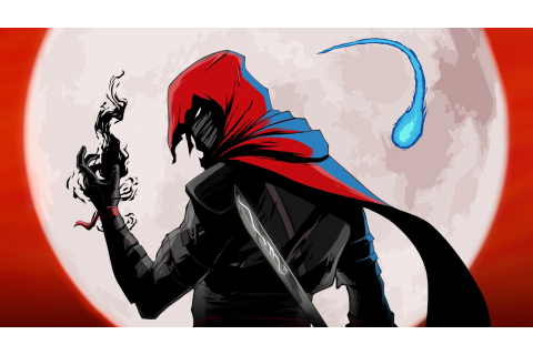 How Aragami: Shadow Edition Aims To Stealthily Win Over ...