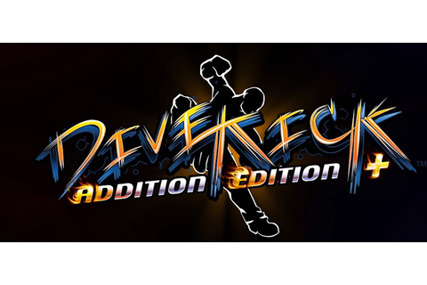 Divekick Addition Edition Free Download FULL PC Game