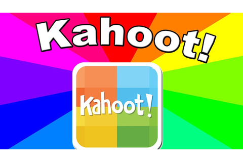 What is Kahoot? The Kahoot! game and song memes explained ...