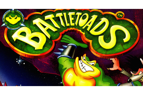 Xbox head teases Battletoads with t-shirt at Windows 10 ...