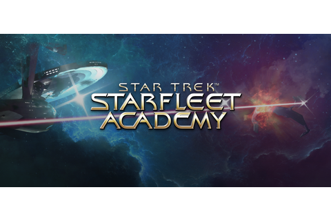 Three classic Star Trek games have arrived on GOG with ...