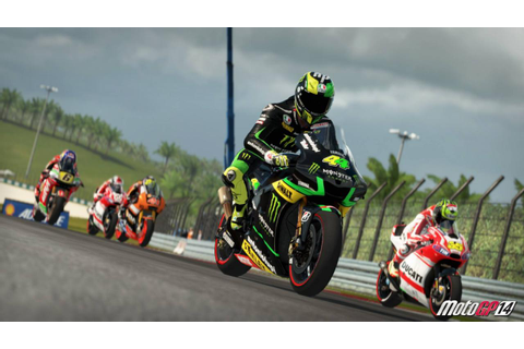 MotoGP 14 full game free pc, download, play. MotoGP 14 android