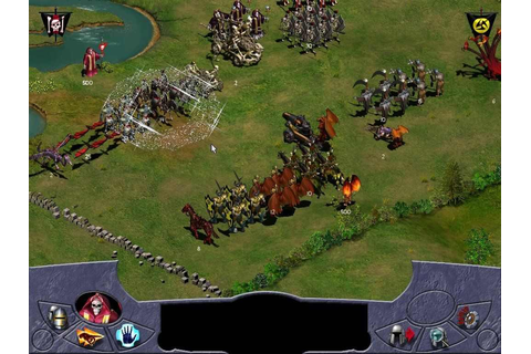 Warlords 4 Download Free Full Game | Speed-New