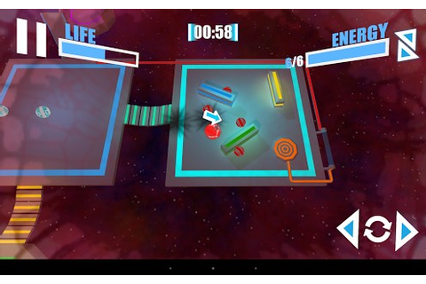Cosmic Balance – Games for Android 2018 – Free download ...