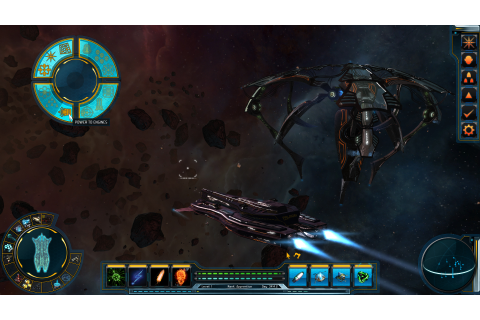 Starpoint Gemini 2 Download Free Full Game | Speed-New