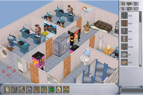 Big Biz Tycoon Download Free Full Game | Speed-New