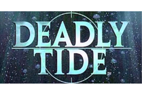 Deadly Tide Download Game | GameFabrique