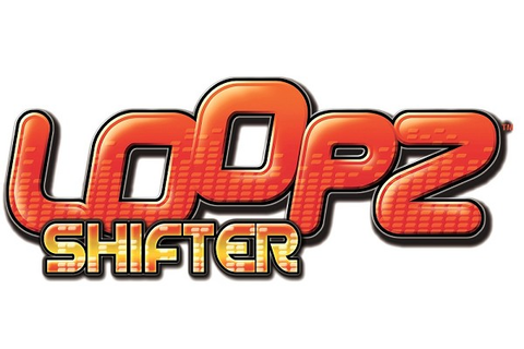 LOOPZ SHIFTER™ Game
