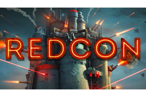 Free Download Redcon Game for PC, Desktop and Laptop ...
