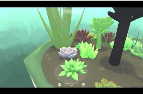 Viridi Plant Simulator Game (grow your own virtual ...