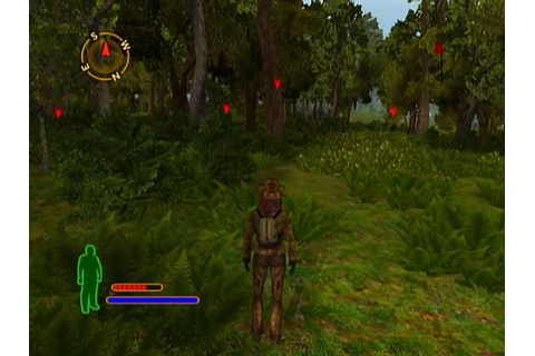 Cabelas Deer Hunt 2005 Season Download Free Full Game ...