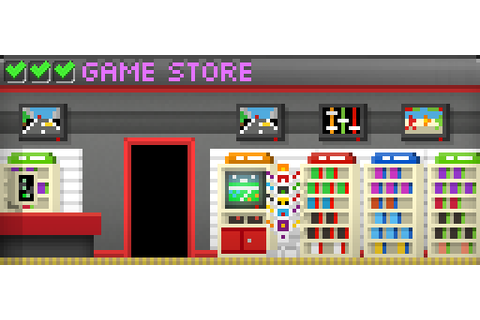 Game Store | Tiny Tower Wiki | Fandom powered by Wikia