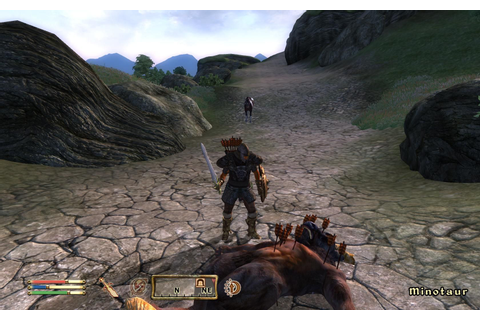 The Elder Scrolls IV: Oblivion Tips and Tricks