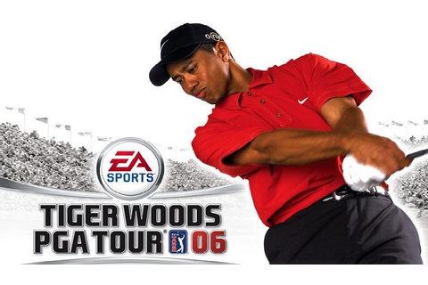 Download Tiger Woods PGA Tour 06 iso PsP Game for Android ...